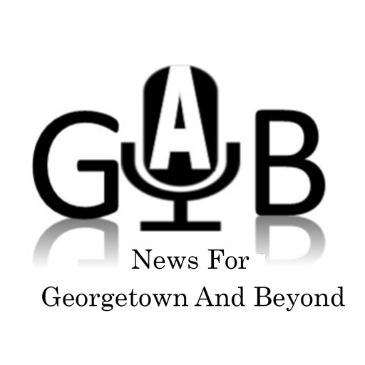Gab News
