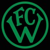 Wacker Innsbruck Microtraining