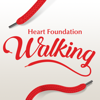 HF Walking