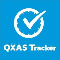 QXAS Ltd