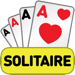 Solitaire, Spider & Freecell