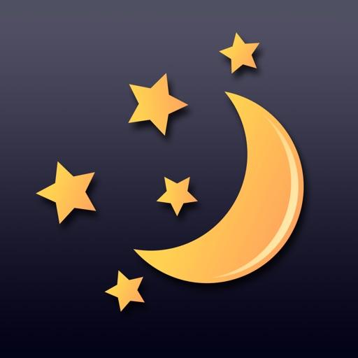 Moon Calendar Pro + Charts
