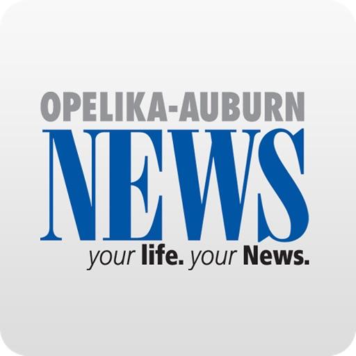 OANow Opelika-Auburn News
