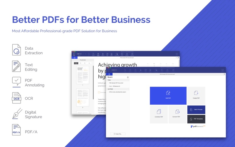 1_PDFelement_6_Pro_PDF_OCR.jpg
