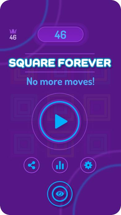 点击获取Square Forever