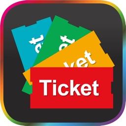 WIEN TICKET – Tickets for Vienna and Austria.