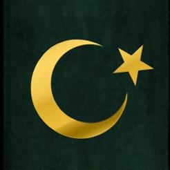 Al Buhari Почему Ислам истинная религия