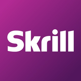 Skrill - Transfer Money on the App Store