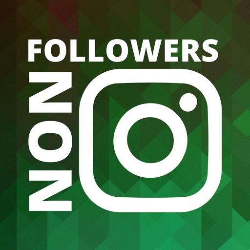 instagram nakrutka