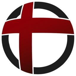 katholisch HD