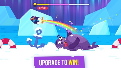 Bouncemasters - hit & jump screenshot 4
