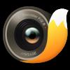 AV Recorder & Screen Capture - Xi Lin Xie