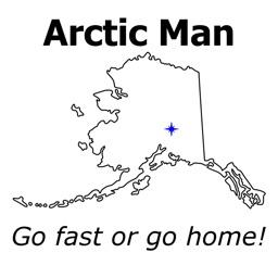 Arctic Man