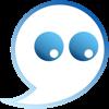 GhostReader - ConvenienceWare