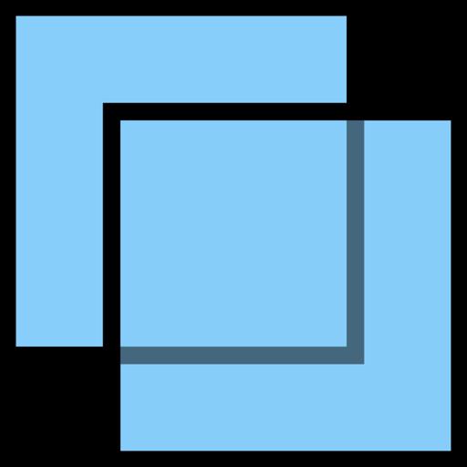 DuplicateTab - For Safari