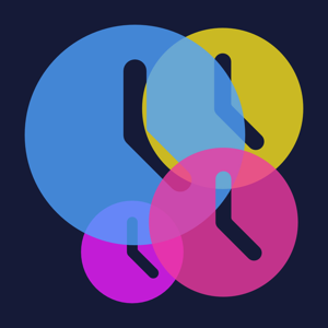 MultiTimer: Multiple timers - Utilities app