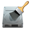 Disk Cleanup Pro - Boost Space - PCVARK Software