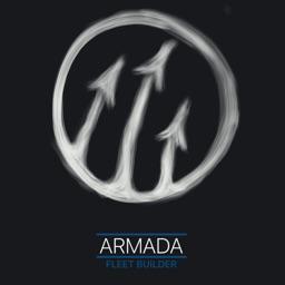 Armada Fleet Builder