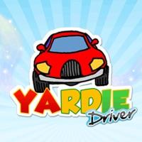 Codes for Yardie Driver Hack