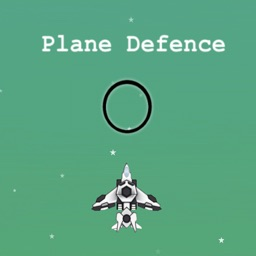 Plane Defence