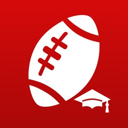 College Football Scores, Stats