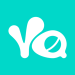 Yalla-Group Voice Chat Rooms
