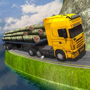Multi Truck Transport-er 2018 app