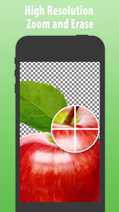 Baixar Foto Background Eraser para Android