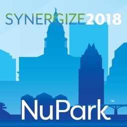 NuPark Synergize