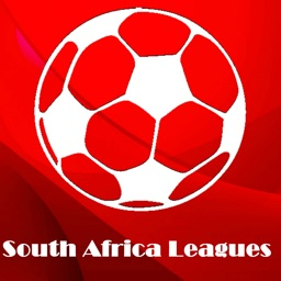 SA PSL & South African Leagues