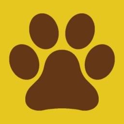 GB Dog Training