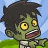 Granny vs Zombies 2-the return - iPadアプリ