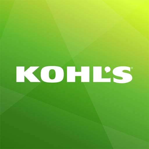 Kohl's for iPad