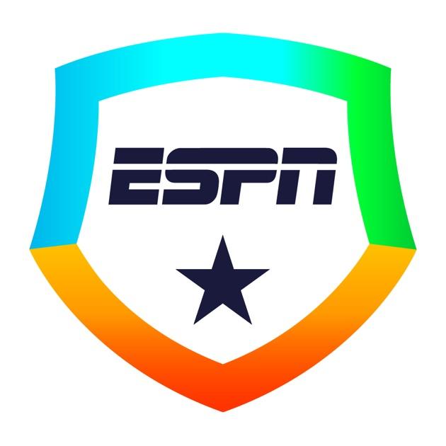 Updated ESPN app won't make you install WatchESPN to ...