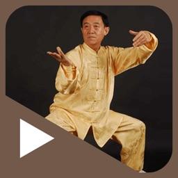 养生视频-24式太极拳八段锦