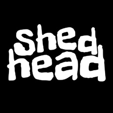 Activities of Shedhead