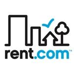 Hack Rent.com Apartments & Homes