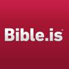 Bibel.is