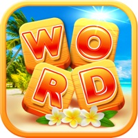 Codes for Word Travel Puzzle Brain Games Hack