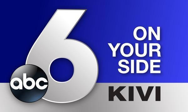 KIVI 6 On Your Side in Boise