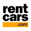 Rentcars.com: Aluguel de carro