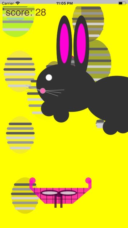 Egg Game screenshot-3