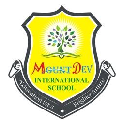 Mount Dev School
