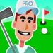 58.Golf Orbit