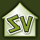 Spartan Villa icon