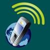 iTel Mobile Dialer.