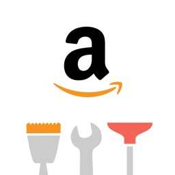 Selling Services on Amazon