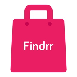 Findrr-Search Near You