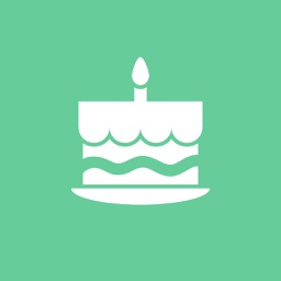 Birthday's Reminder App