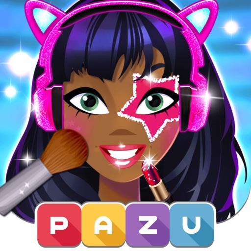 Makeup Girls - Popstar